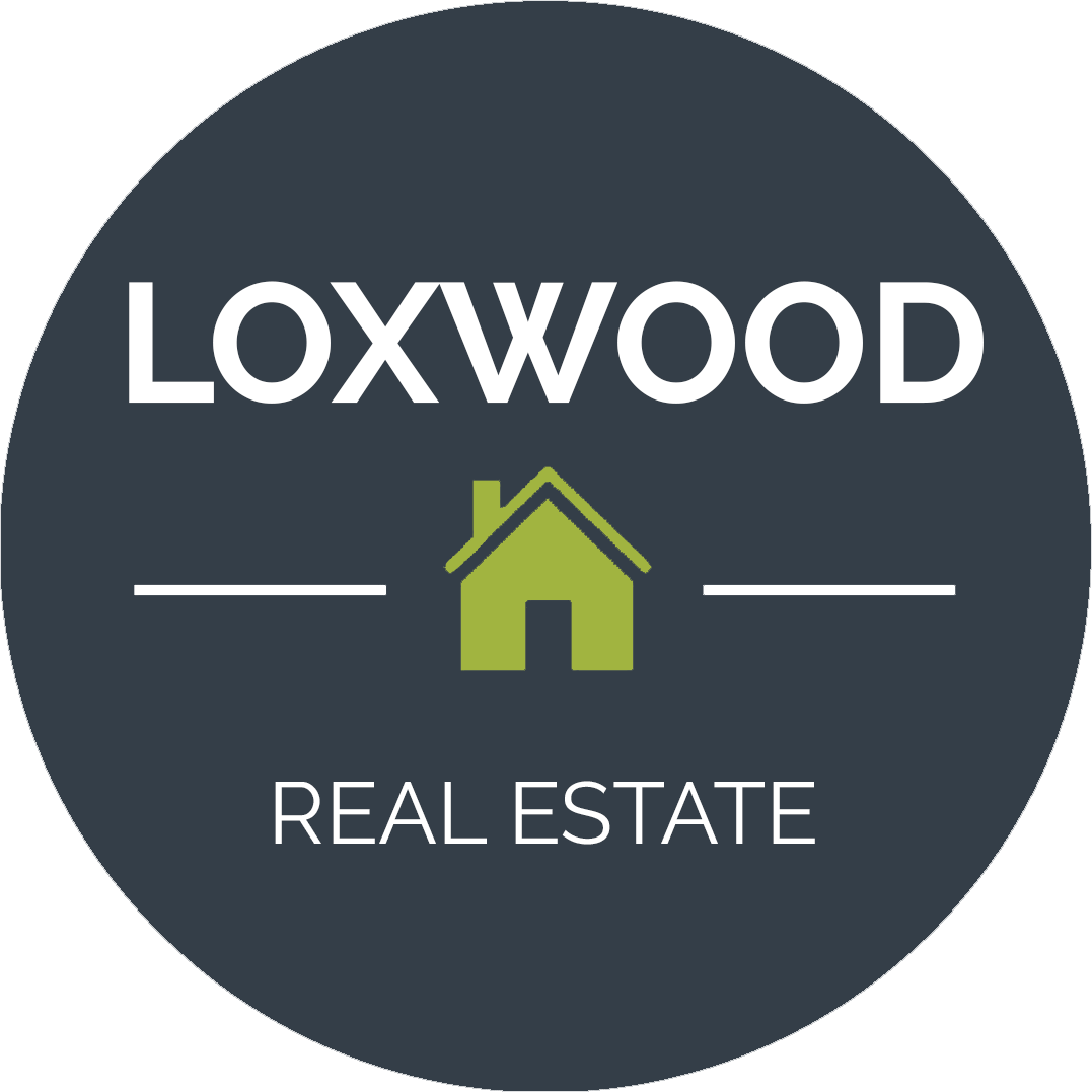 Loxwood Real Estate